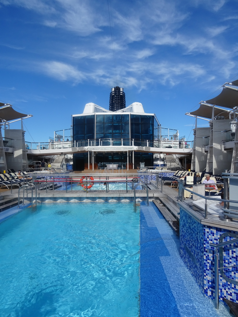 Celebrity Cruises - 155 Photos & 34 Reviews - Travel ...