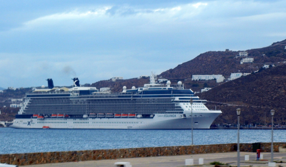 Celebrity Cruises Forums, Message Boards, Cruise Chat, Talk