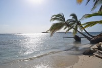 San Blas Islands of Panama