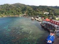 Beautiful Honduras