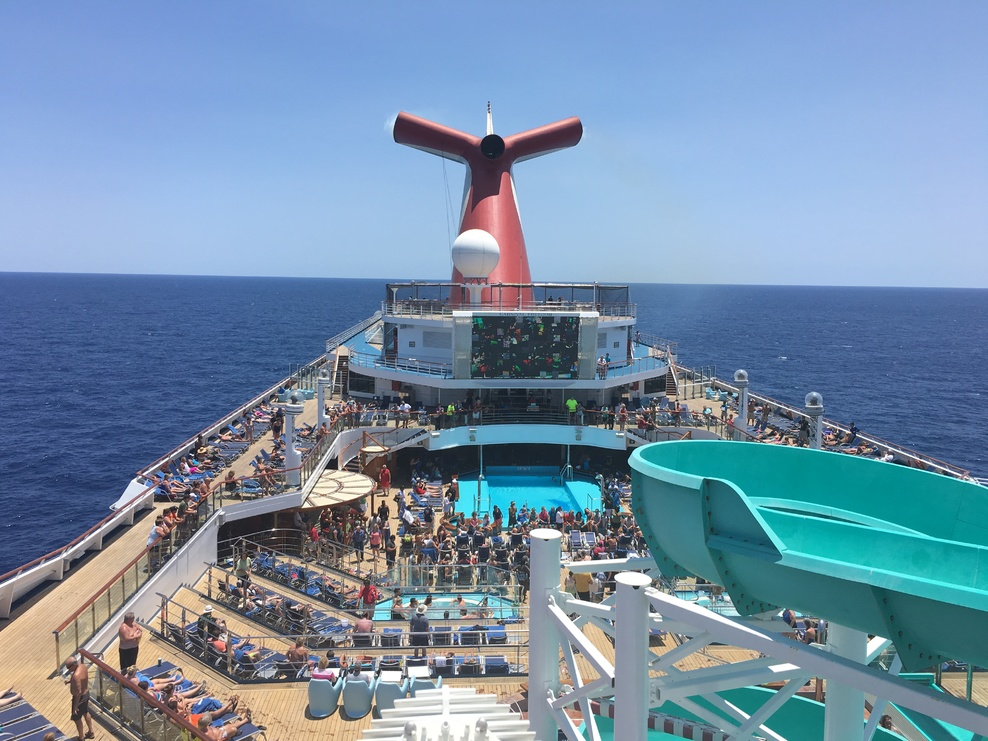 the carnival Cheap carnival cruises and carnival ship deck plans on cruisecheapcom cheap carnival cruise line discounts on sale book online and save.