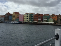 Beautiful Curacao