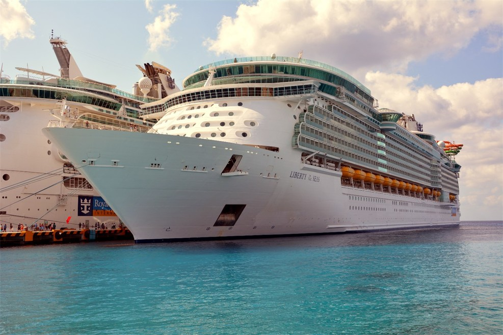 Welcome to Royal Caribbean International where extraordinary happens Explore our range of fantastic cruise holidays worldwide and book your holiday today