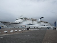 The Magellan 