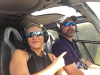 Blue Hawaiian Helicopter Tour - Hilo & Kaui