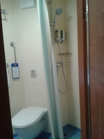 toilet and shower 2