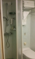bathroom room 7200