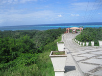 Beautiful Roatan