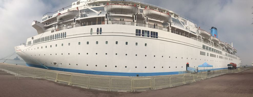 New Thomson Celebration Cruise Ship Reviews Fitbudhacom - Celebration thomson cruise ship