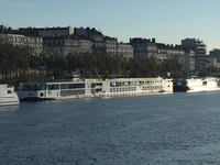Heimdal on the Rhone