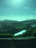 The Azores, a magnificent stop off the coast of Portugal!