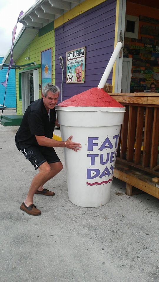 fat tuesday in freeport