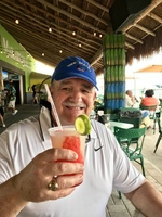 Cozumel at Margaritaville