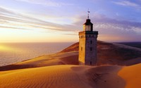 Welcome to Denmark .. 