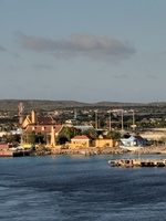 Town of Bonaire