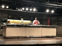 America's Test Kitchen class