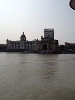Gateway of India, Mumbai
