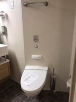 Spa Mini Suite 14158