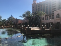 Atlantis Casino, Hotel, and Waterpark