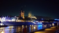 Cologne Germany ~ Stunning!