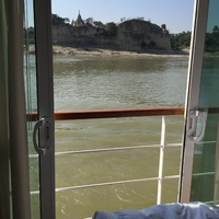 Mandalay to Asia River Cruise Reviews (2019 UPDATED): Ratings of