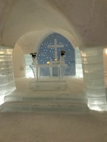 The Igloo