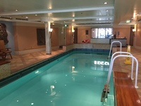 Thermal Suite Large Pool