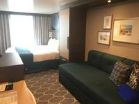 11329 Boardwalk room