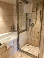 Bathroom s705