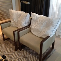 suite furniture