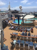 Tenerife Cruise Reviews (2019 UPDATED): Ratings of Tenerife