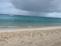 Beautiful Grand Turk!