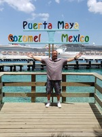 Carnival Miracle Cruise Reviews (2019 UPDATED): Ratings of