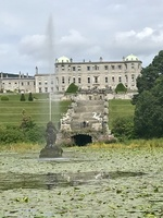 Powerscourt Dublin Ireland
