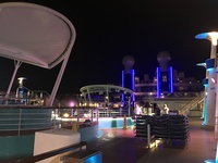 Norwegian Epic Cruise Reviews (2019 UPDATED): Ratings of