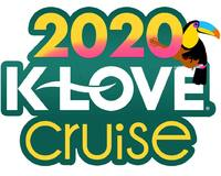 Chartered K-Love 2020 Cruise